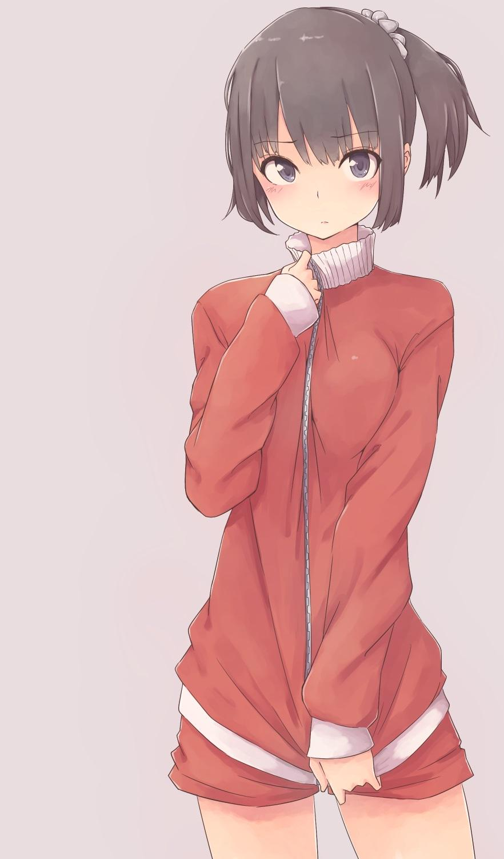 Керо-ятн из аниме Сакура ловец карт